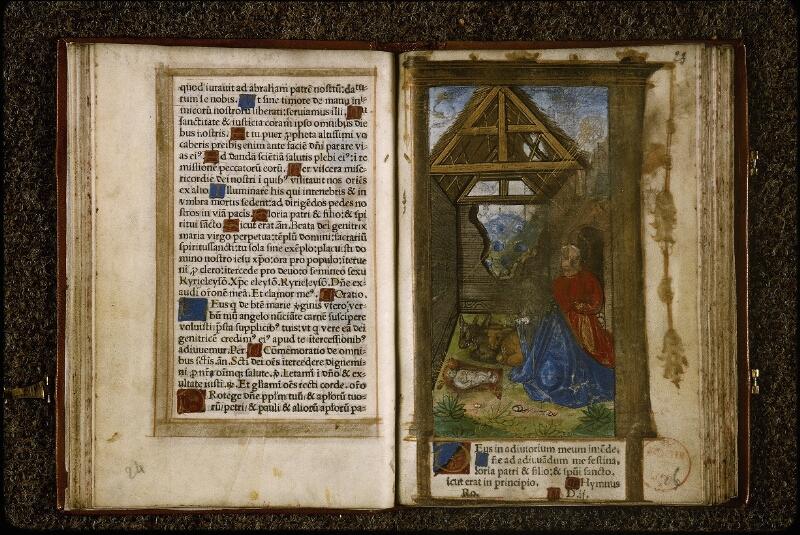 Lyon, Bibl. mun., rés. A 491956, f. 022v-023