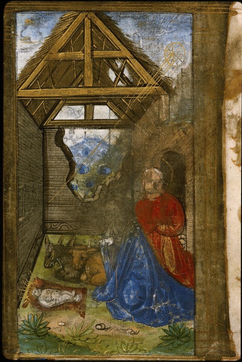Lyon, Bibl. mun., rés. A 491956, f. 023