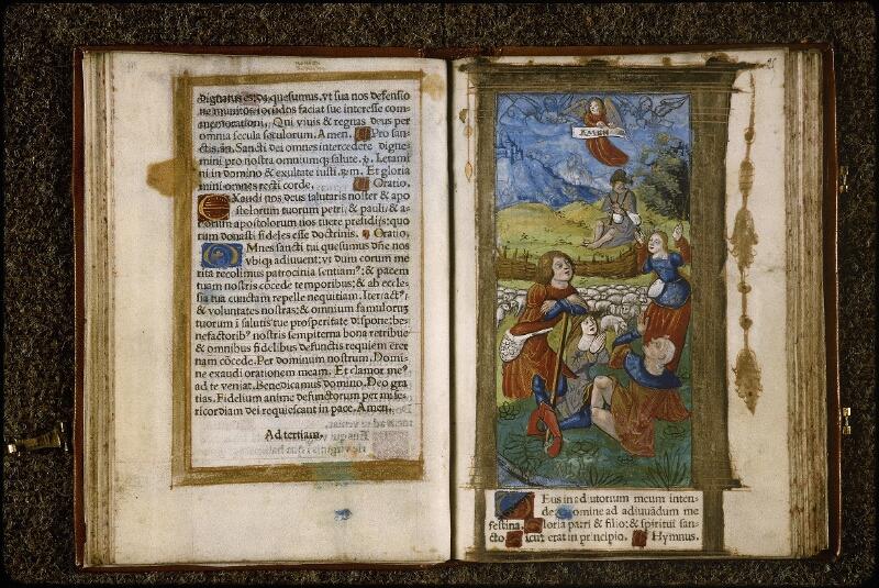 Lyon, Bibl. mun., rés. A 491956, f. 024v-025