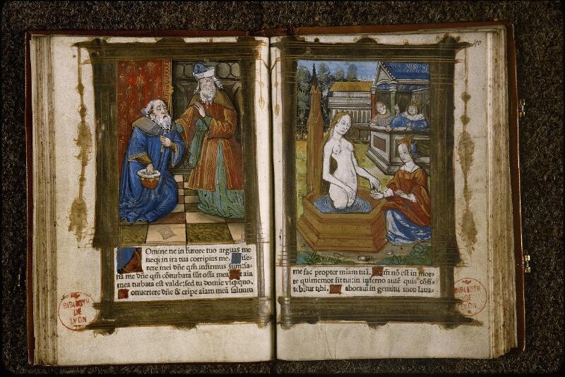 Lyon, Bibl. mun., rés. A 491956, f. 039v-040