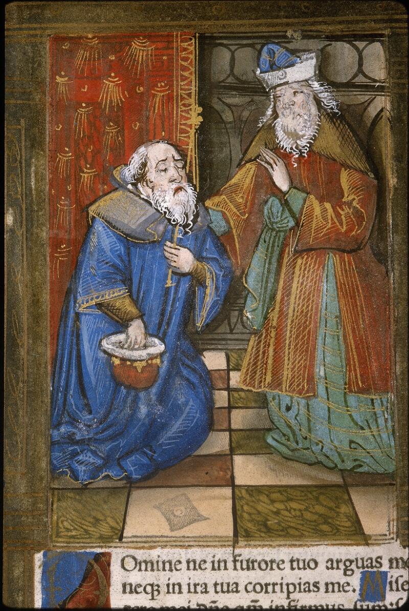 Lyon, Bibl. mun., rés. A 491956, f. 039v