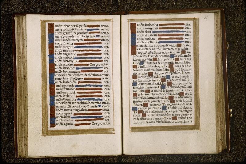Lyon, Bibl. mun., rés. A 491956, f. 044v-045