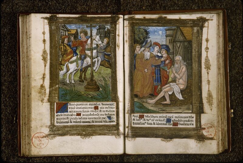 Lyon, Bibl. mun., rés. A 491956, f. 047v-048