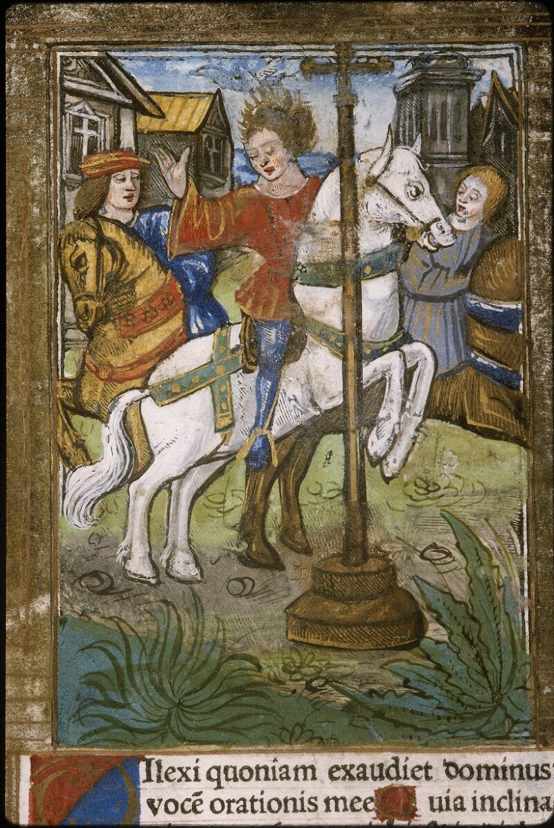 Lyon, Bibl. mun., rés. A 491956, f. 047v