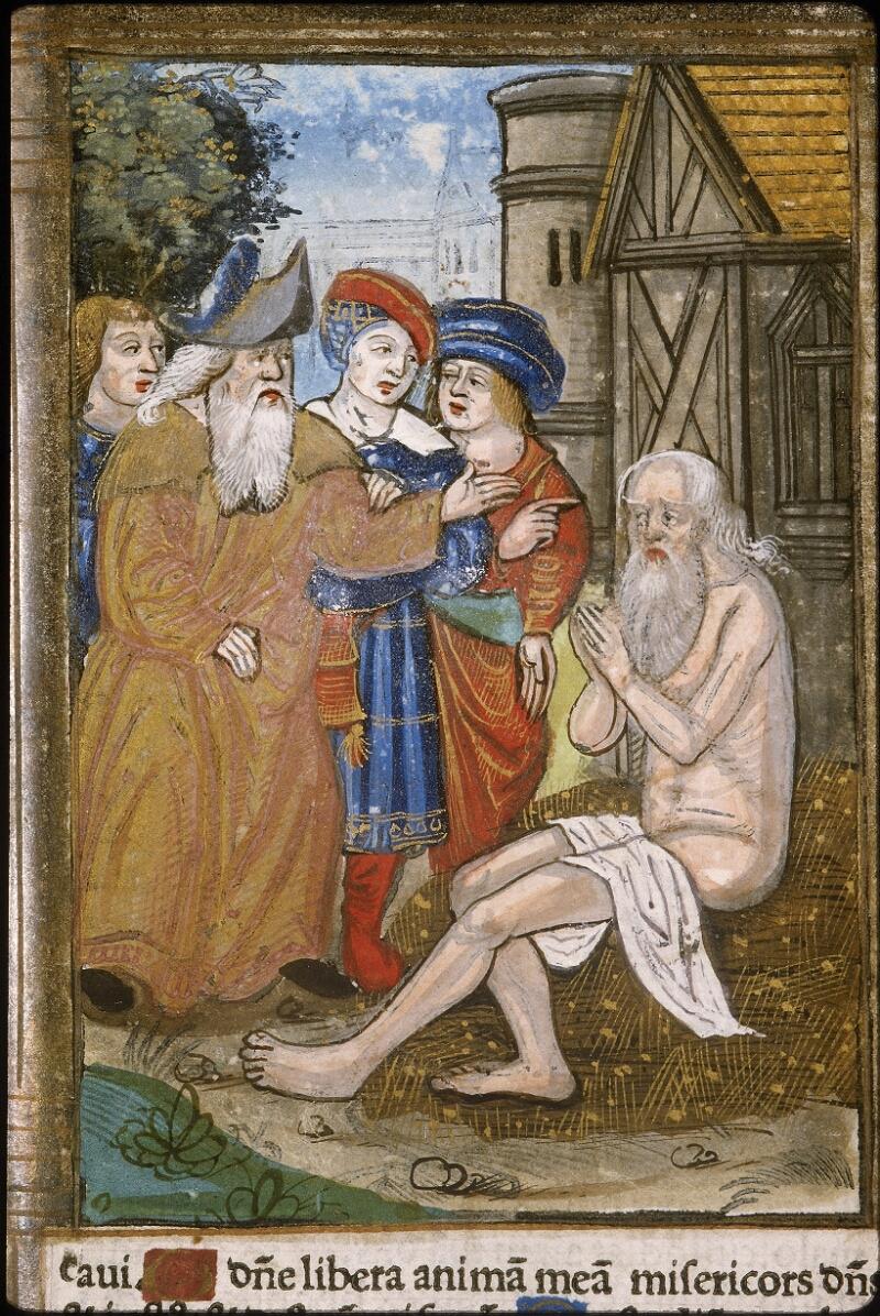 Lyon, Bibl. mun., rés. A 491956, f. 048