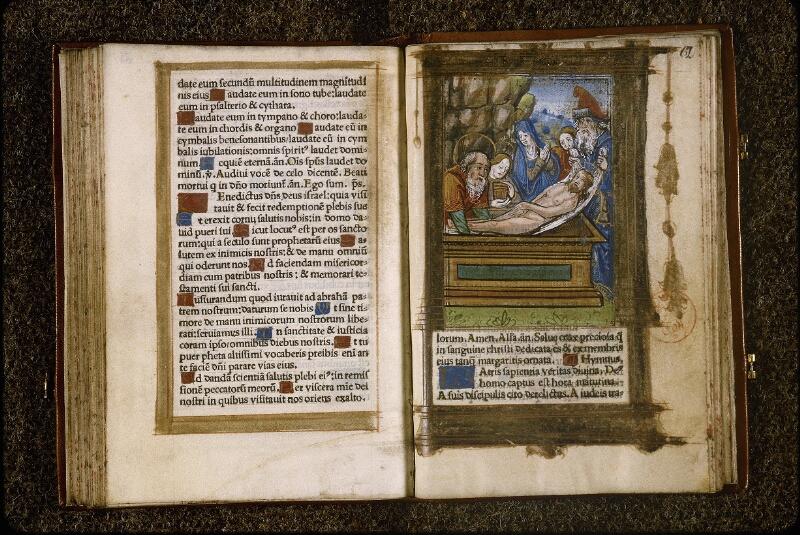 Lyon, Bibl. mun., rés. A 491956, f. 061v-062