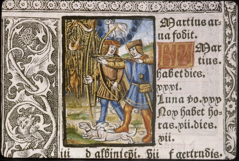 Lyon, Bibl. mun., rés. B 496344, f. A 3v
