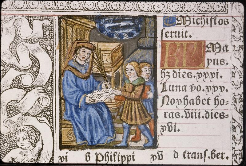Lyon, Bibl. mun., rés. B 496344, f. A 4v