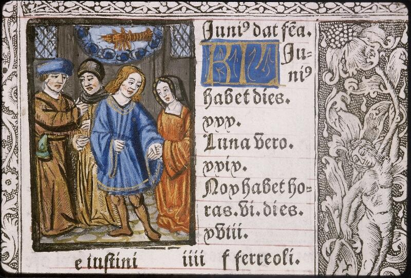 Lyon, Bibl. mun., rés. B 496344, f. A 5