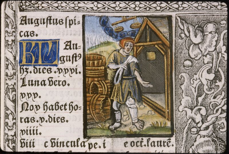 Lyon, Bibl. mun., rés. B 496344, f. A 6