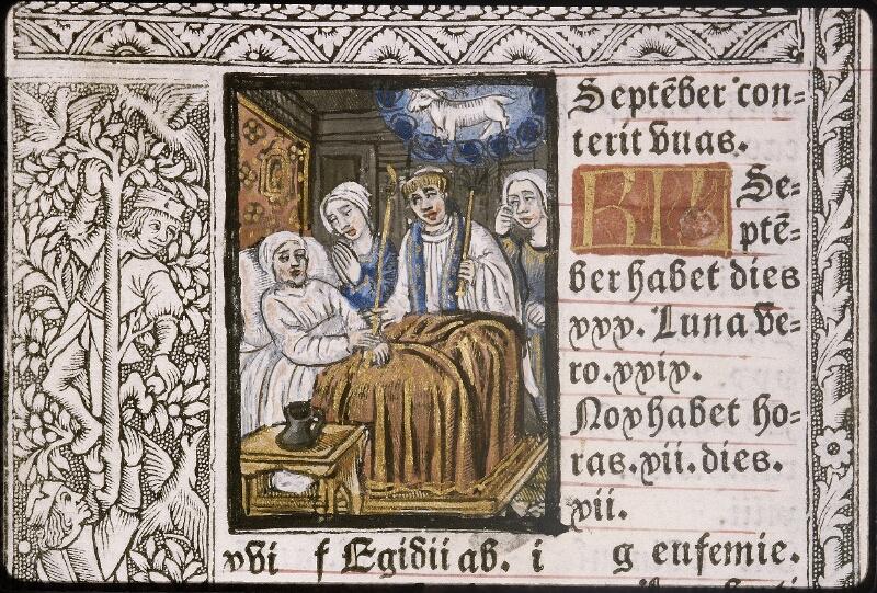 Lyon, Bibl. mun., rés. B 496344, f. A 6v