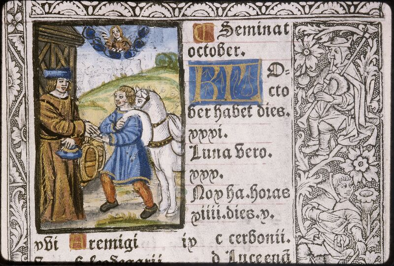 Lyon, Bibl. mun., rés. B 496344, f. A 7
