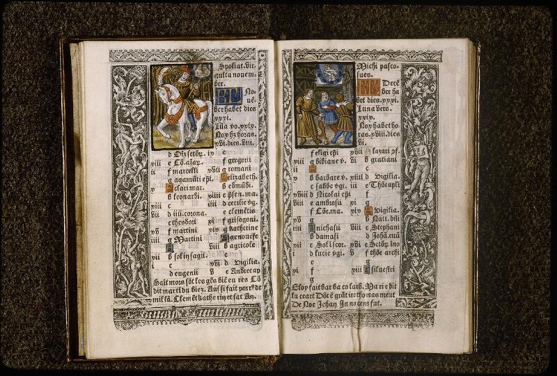 Lyon, Bibl. mun., rés. B 496344, f. A 7v-A 8