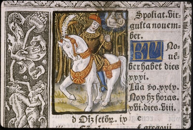 Lyon, Bibl. mun., rés. B 496344, f. A 7v