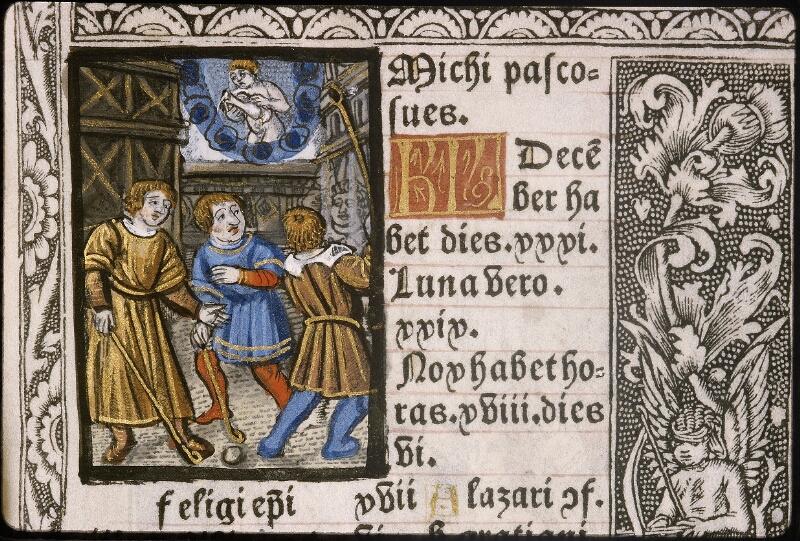 Lyon, Bibl. mun., rés. B 496344, f. A 8