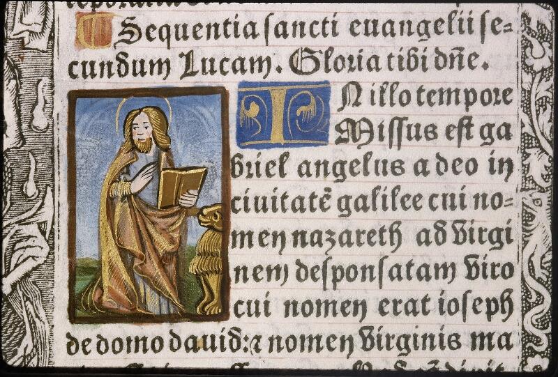 Lyon, Bibl. mun., rés. B 496344, f. B 1v
