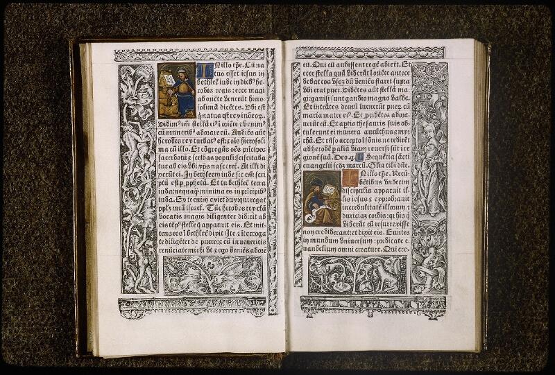 Lyon, Bibl. mun., rés. B 496344, f. B 2v-B 3