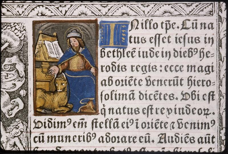 Lyon, Bibl. mun., rés. B 496344, f. B 2v