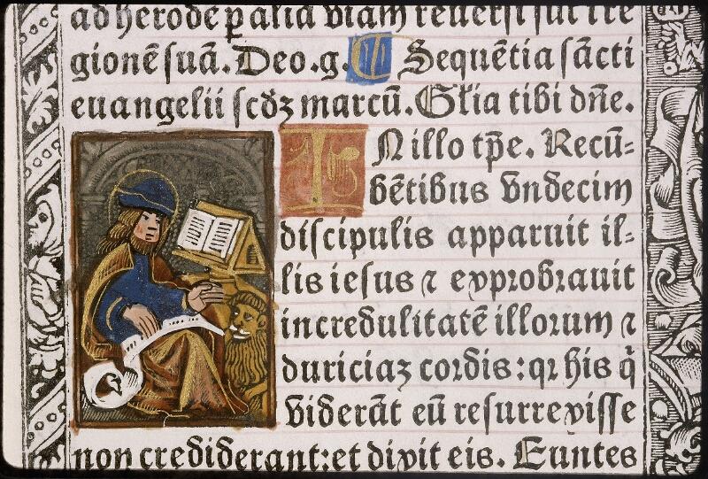 Lyon, Bibl. mun., rés. B 496344, f. B 3
