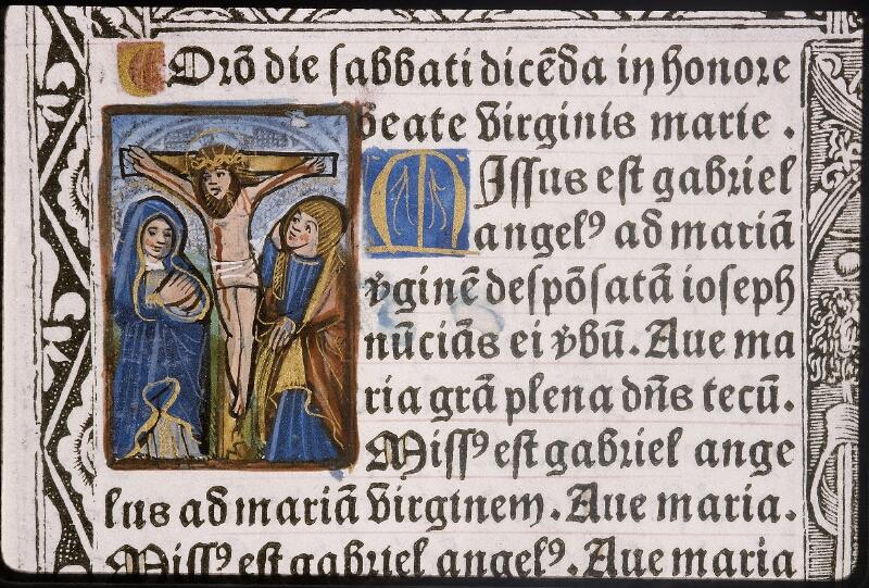 Lyon, Bibl. mun., rés. B 496344, f. C 5