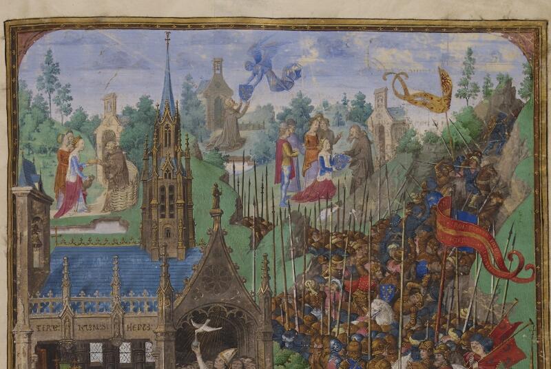 Mâcon, Bibl. mun., ms. 0001, f. 002 - vue 02