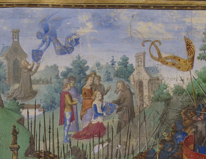 Mâcon, Bibl. mun., ms. 0001, f. 002 - vue 04
