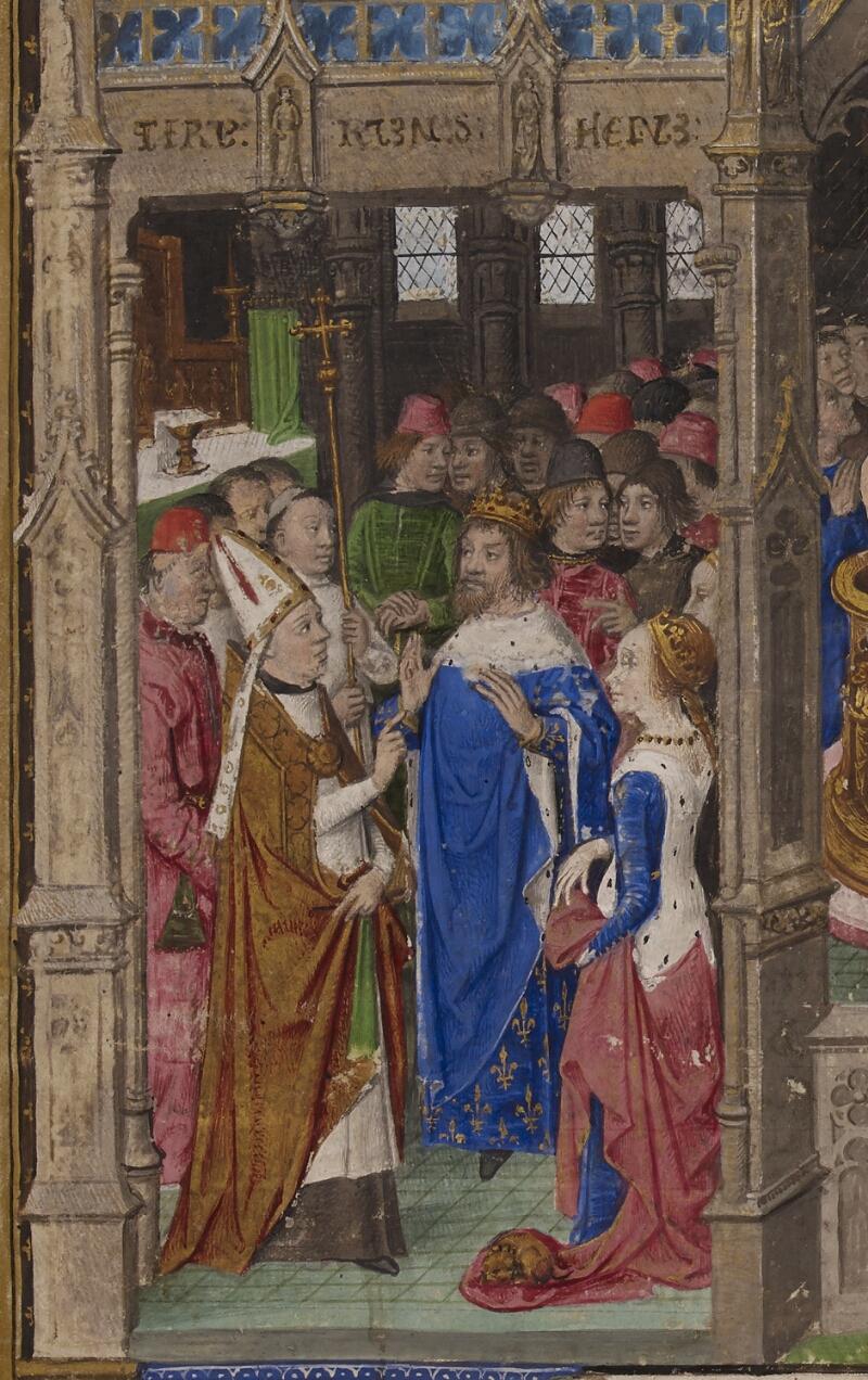Mâcon, Bibl. mun., ms. 0001, f. 002 - vue 06