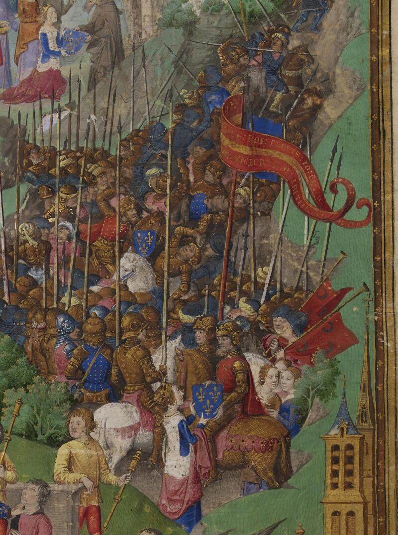 Mâcon, Bibl. mun., ms. 0001, f. 002 - vue 08