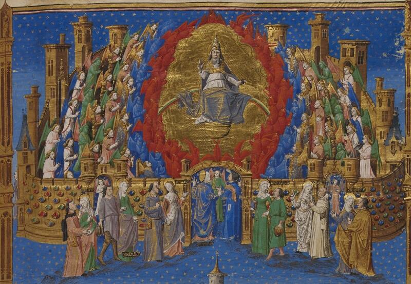 Mâcon, Bibl. mun., ms. 0001, f. 007 - vue 2