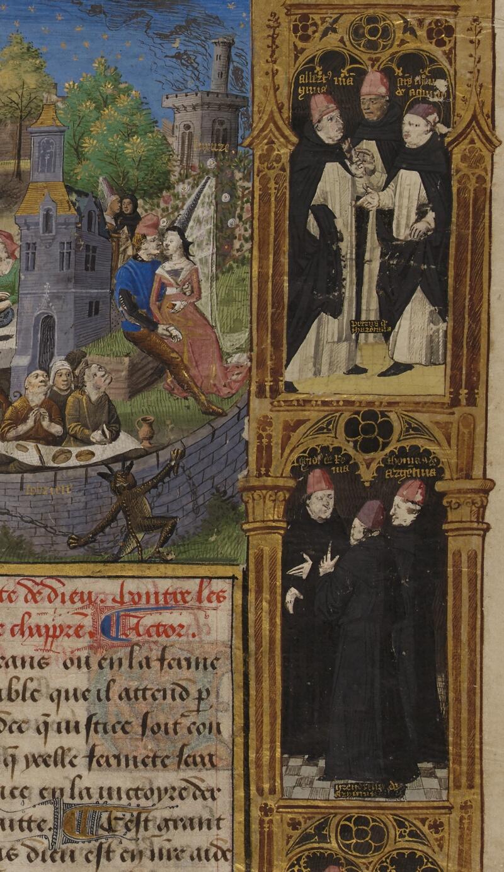 Mâcon, Bibl. mun., ms. 0001, f. 007 - vue 6