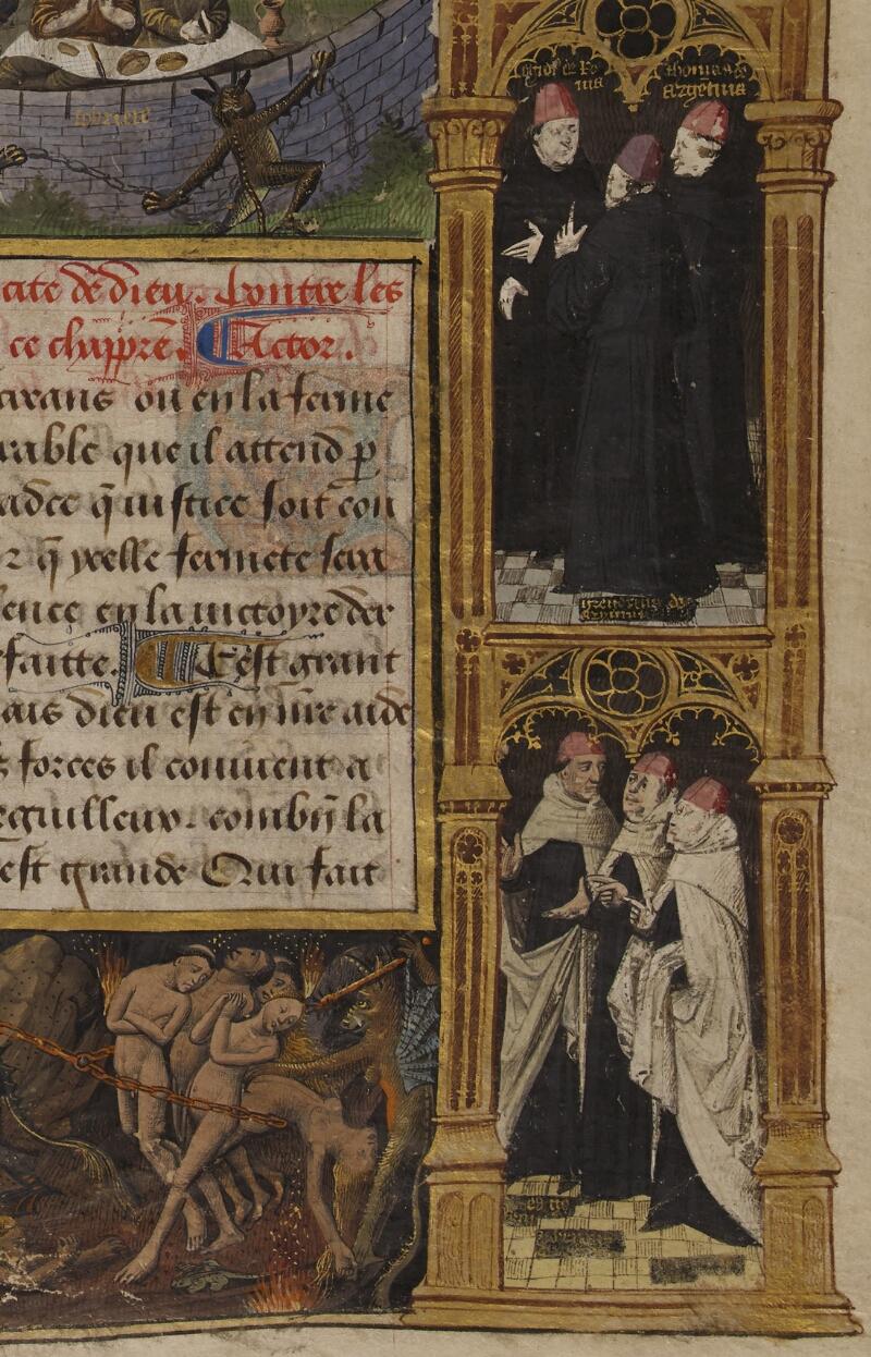 Mâcon, Bibl. mun., ms. 0001, f. 007 - vue 7