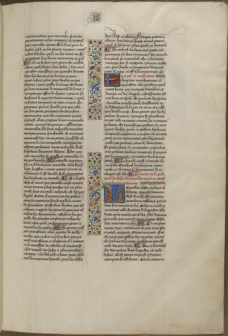 Mâcon, Bibl. mun., ms. 0001, f. 013