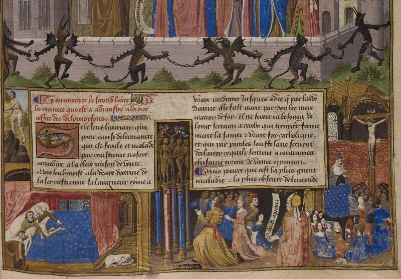 Mâcon, Bibl. mun., ms. 0001, f. 033 - vue 5