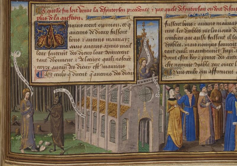 Mâcon, Bibl. mun., ms. 0001, f. 289 - vue 5