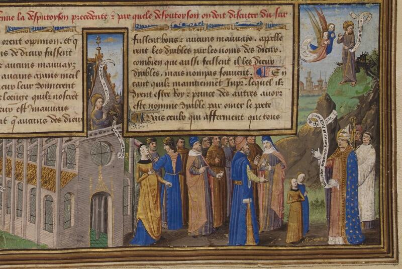 Mâcon, Bibl. mun., ms. 0001, f. 289 - vue 6