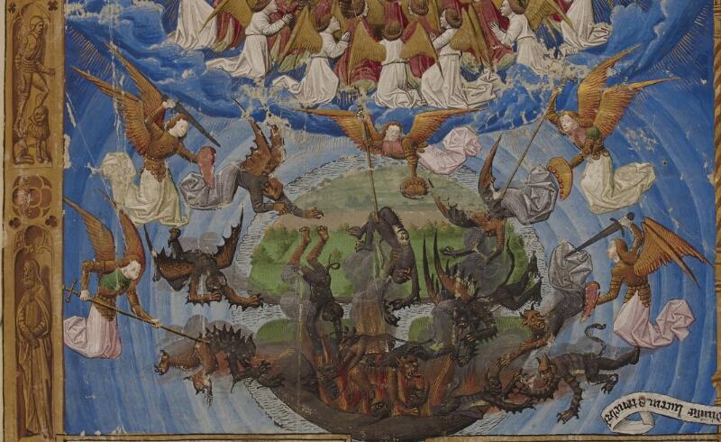 Mâcon, Bibl. mun., ms. 0002, f. 002 - vue 3