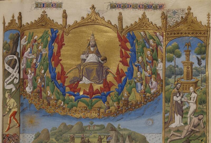 Mâcon, Bibl. mun., ms. 0002, f. 019 - vue 2