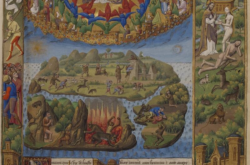 Mâcon, Bibl. mun., ms. 0002, f. 019 - vue 3