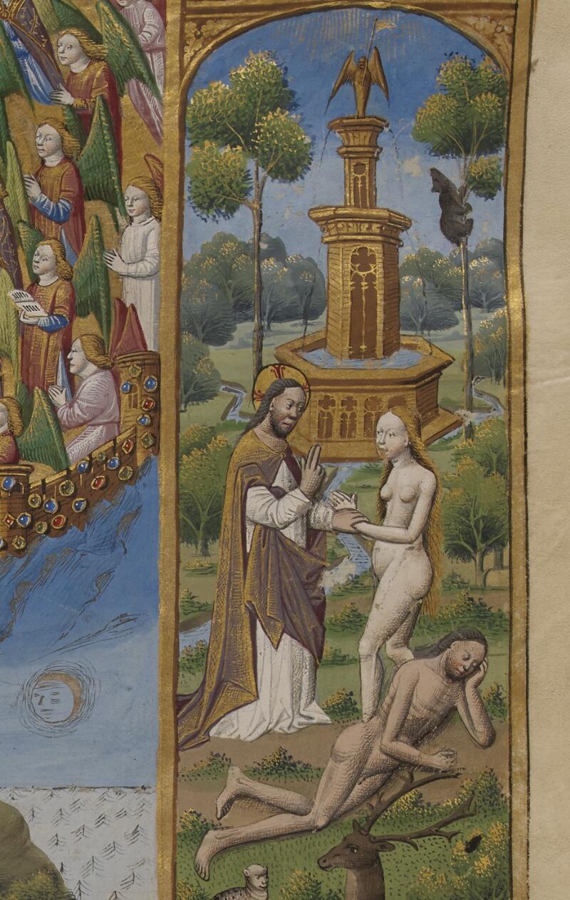 Mâcon, Bibl. mun., ms. 0002, f. 019 - vue 5