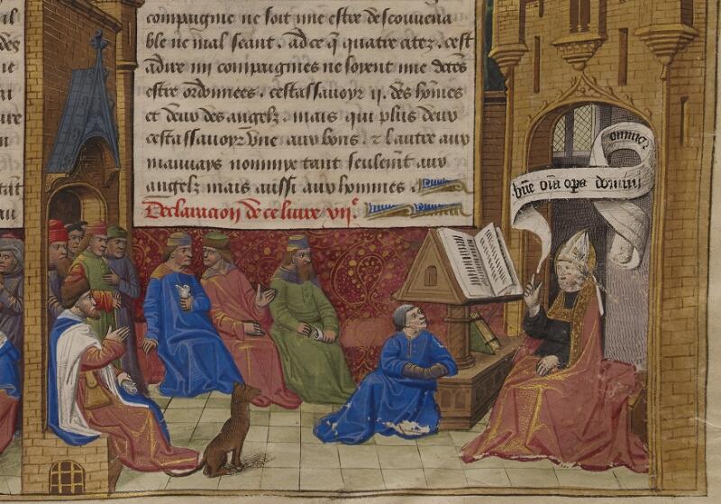 Mâcon, Bibl. mun., ms. 0002, f. 019 - vue 7