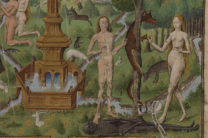 Mâcon, Bibl. mun., ms. 0002, f. 032 - vue 3
