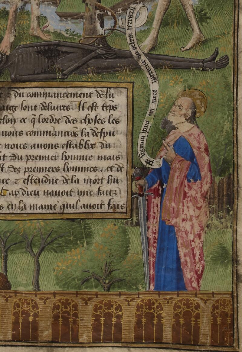 Mâcon, Bibl. mun., ms. 0002, f. 032 - vue 4