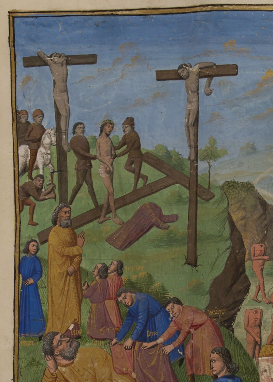Mâcon, Bibl. mun., ms. 0002, f. 094 - vue 2
