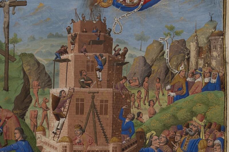 Mâcon, Bibl. mun., ms. 0002, f. 094 - vue 3