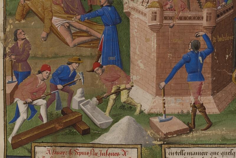 Mâcon, Bibl. mun., ms. 0002, f. 094 - vue 4