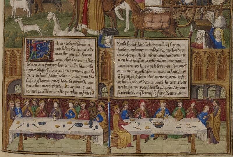 Mâcon, Bibl. mun., ms. 0002, f. 126 - vue 6