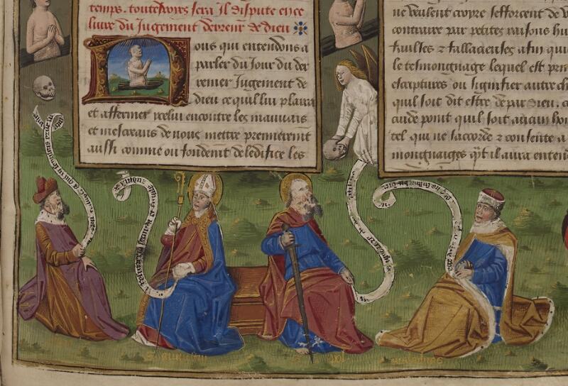 Mâcon, Bibl. mun., ms. 0002, f. 217 - vue 5