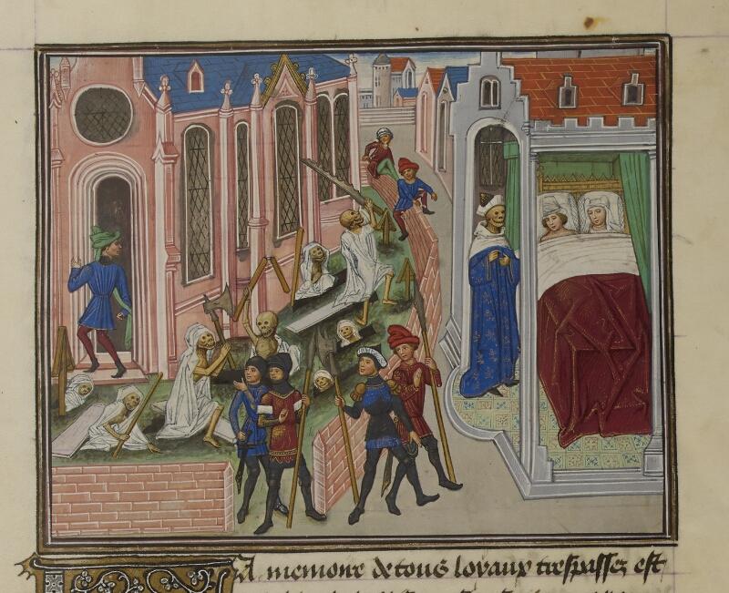 Mâcon, Bibl. mun., ms. 0003, f. 025v - vue 1