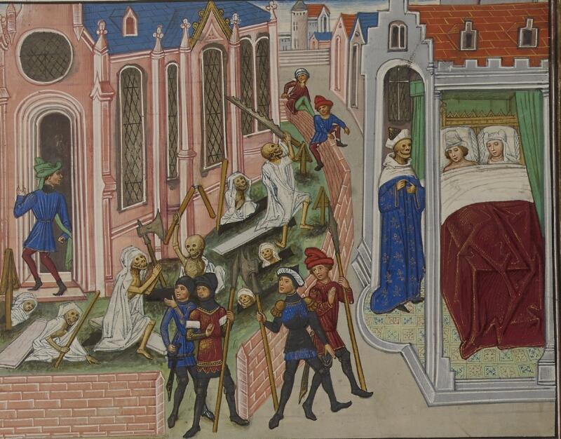Mâcon, Bibl. mun., ms. 0003, f. 025v - vue 2