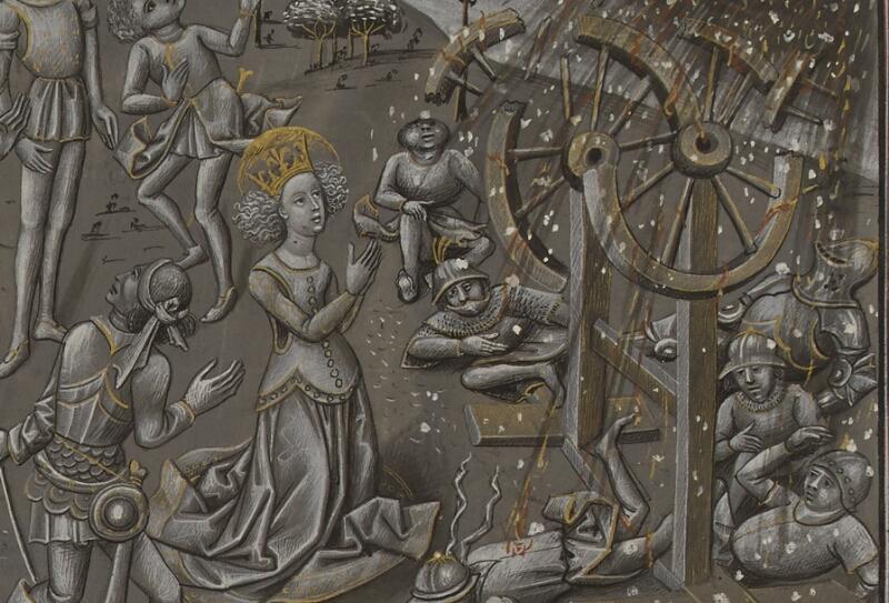 Mâcon, Bibl. mun., ms. 0003, f. 071 - vue 2